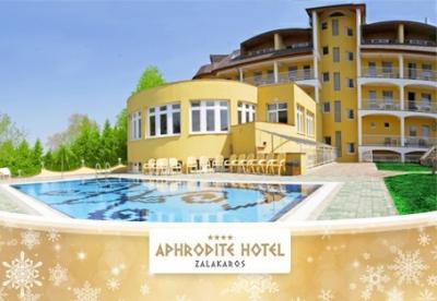 http://www.szep-kartya.com/kepek/fb1c-zalakaros-aphrodite-hotel-8.jpg